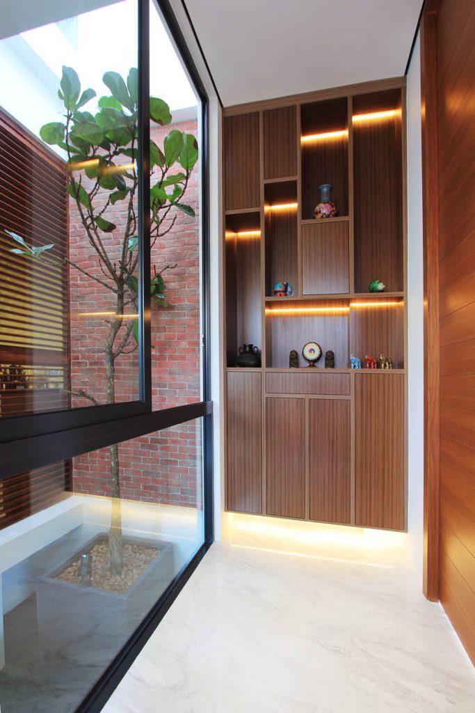 Luxury Interior Design Tips Singapore