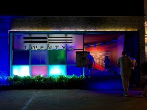 Five Star Hotel Interior Design Singapore | Latest Trends