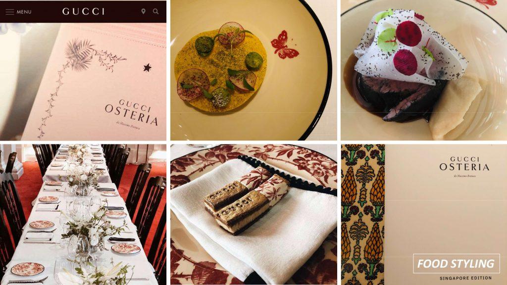 Restaurant Interior Design Tips | Services in Singapore