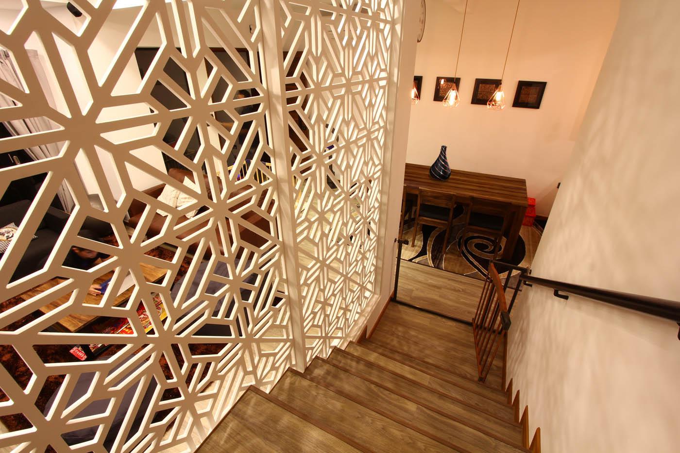 Top Interior Design Company Singapore