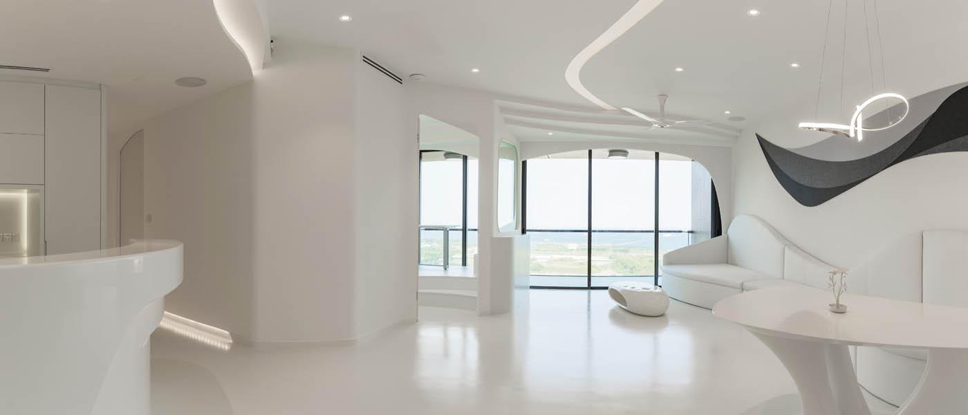 Private Property – Condominium3