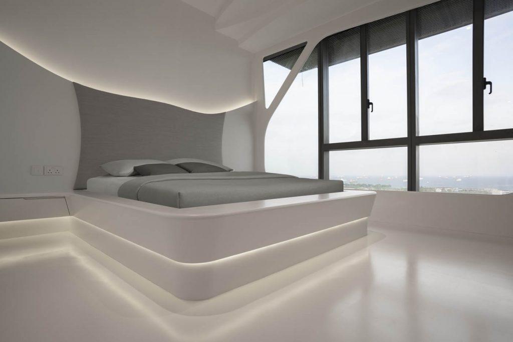 Private Property – Condominium2