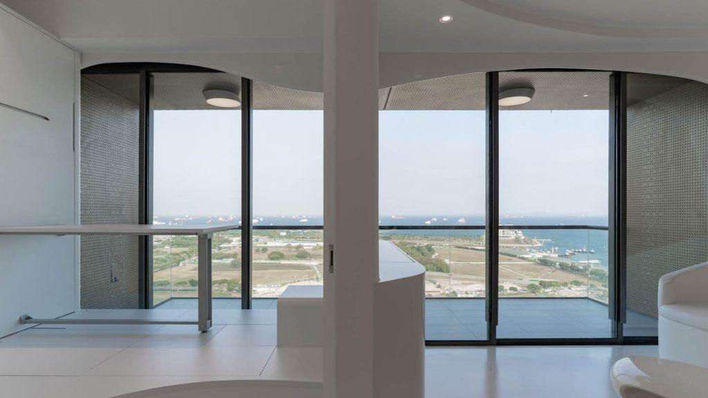 Condominium Interior Design Ideas Singapore