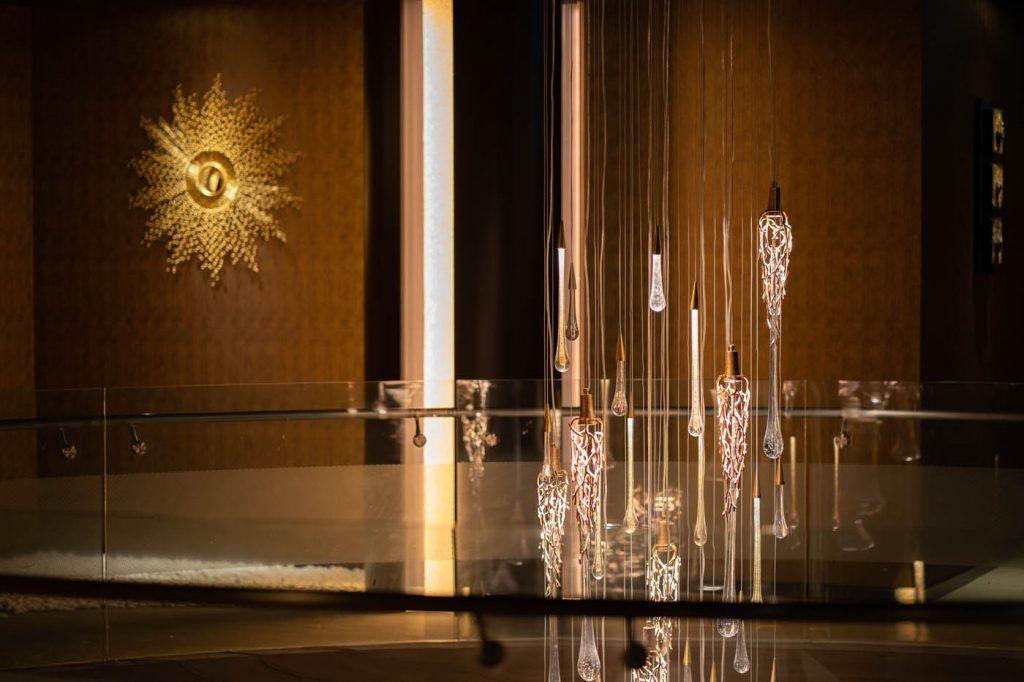 Lighting in Interior Design Singapore