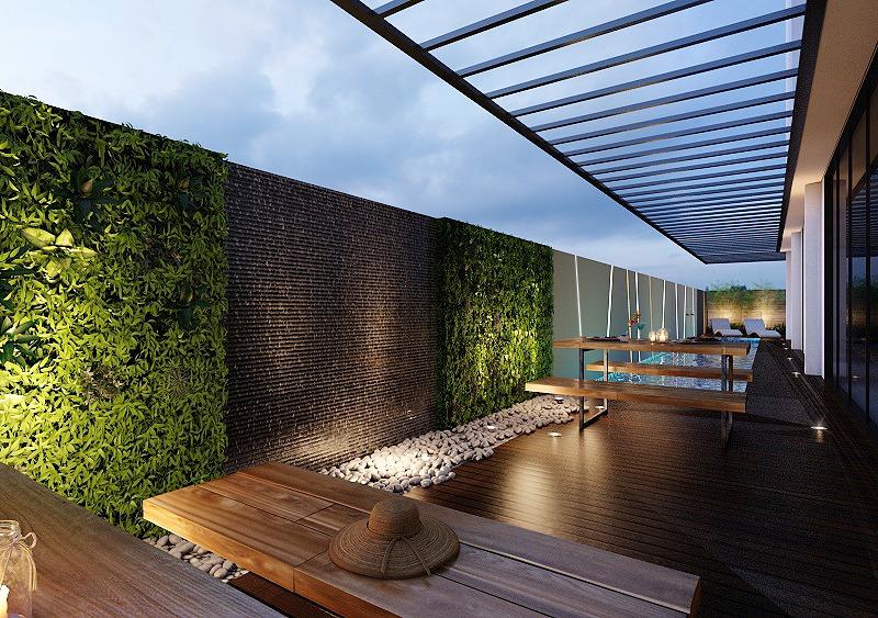 Home Design Trends 2021 | Luxury Interior Design Tips Singapore