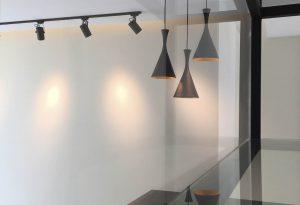 Lighting in Interior Design Singapore | Types & Importance